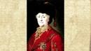 одна шуба для трех царей - или почему крестьяне не носили шубы в 18 веке