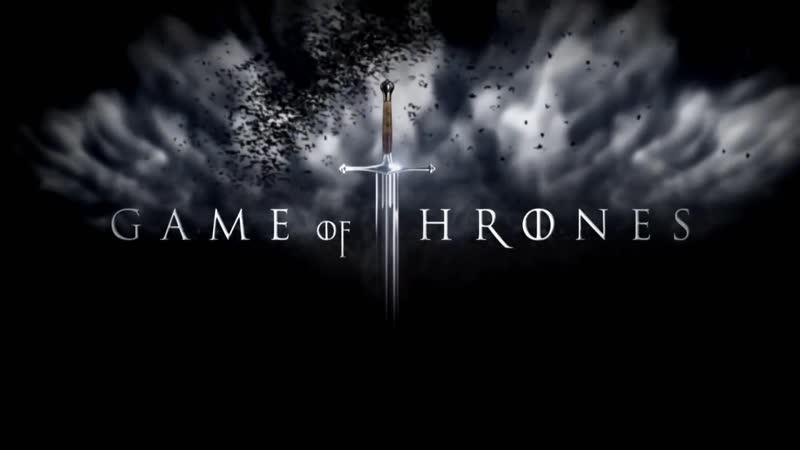 Розыгрыш месячной подписки ivi (финальный сезон сериала Игра престолов) ИТОГИ (KinoGo фильмы и сериалы)!