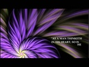 AS A MAN THINKETH BY EARL NIGHTINGALE FULL VIDEO