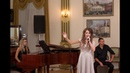 Певица ВероНика - На Ивана Купала bk.mirt@mail