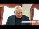 Поддержка пожилых людей и корректировка бюджета:чем запомнятся последние встречи депутатов 6 созыва