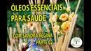 ÓLEOS ESSENCIAIS PARA SUA SAÚDE, 02 ENTENDA COMO USAR