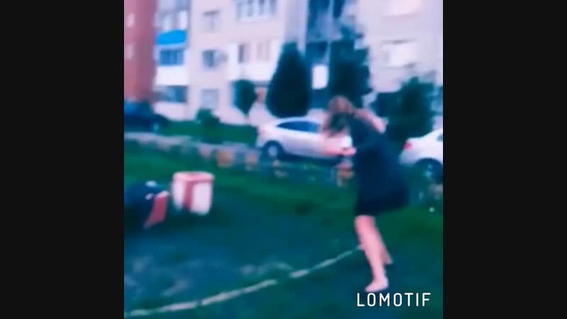 Клип Сачка фм начало