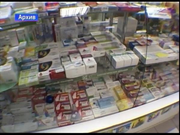 В Ярославле возбуждено уголовное дело в отношении двух врачей