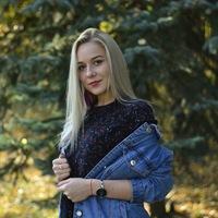 Карина Шляпова