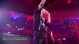 180811 Jackson Wang x Papillon + Fendiman Live Performance @2018 King Of Glory Champions Cup