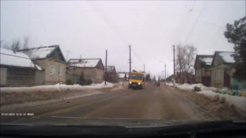 водитель после притирки на гоголя красное авто