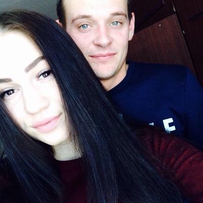 Ewgeni Bushuev