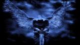 HammerFall - Gloty To The Brave