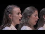 Bach Messe H moll Mass B minor BWV 232 John Eliot Gardiner
