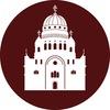 Уржумская епархия