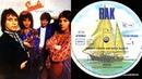 Smokie – Bright Lights And Back Alleys Vinyl, LP, Album 1977.