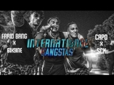 Farid Bang X Capo X 6ix9ine X SCH __ INTERNATIONAL GANGSTAS __ official Video