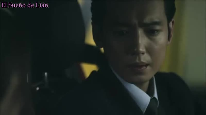 Cruel City - Episodio 14