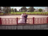 Кобрин Свадьба Александра и Анастасии .