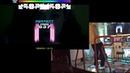 펌프 20주년, 더블엑스, 드림캐쳐 - 날아올라, D19