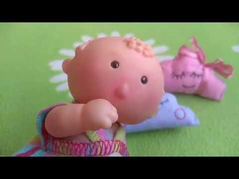 Кавайные подушки тучки для миника и новая кроватка.Reborn be d and pillows Kawai clouds.)МЕГА СФЕРА