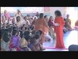 Sai Bhajan - Hey Ram Bhagawan