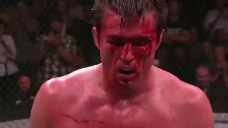 SLABONERVNYM NE SMOTRET STRASHNYE MOMENTY V MMA UFC Top luchshih nokautov mma