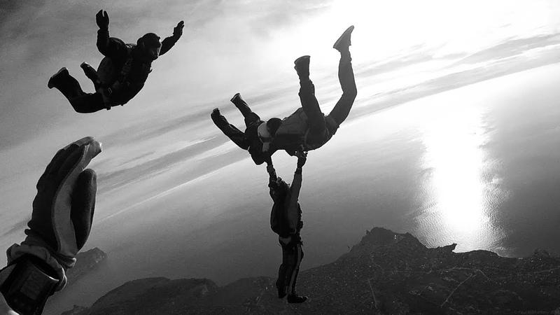 Альбом Механика Сотый прыжок