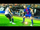 Andres Iniesta ● Impossible to Forget ● Ilusionista Dribbling Skills