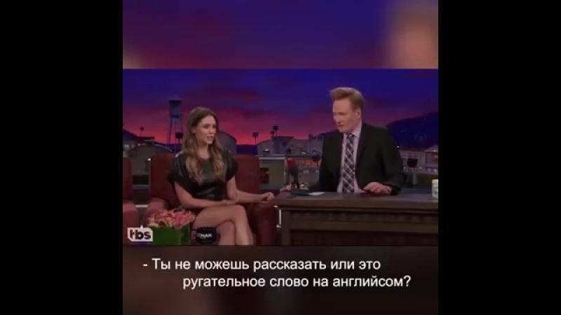 Piz...ec , nah..y, bl..t. (Сьездила в Россию) 😂