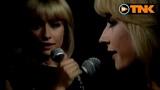 Raffaella Carra' - Yo no se vivir sin ti