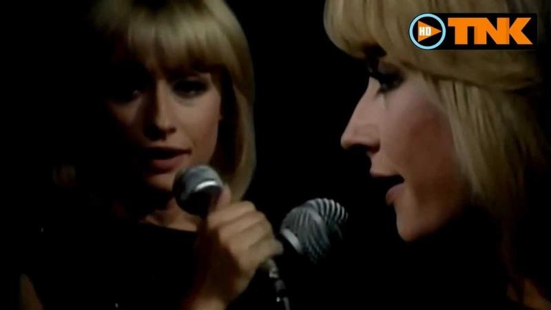Raffaella Carra' Yo no se vivir sin ti
