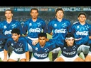 Salve salve Cruzeiro! (HQ)