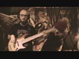 ABBA - Mamma Mia (bass cover)