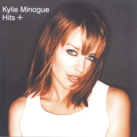 Kylie Minogue альбом Hits +