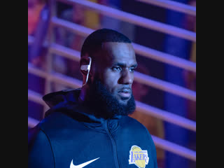 Lebron James | Beats by Dre