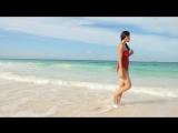 Ugur Can Yenal feat.Gunes Taskiran - You Against Me (Original Mix) (httpsvk.comvidchelny)