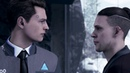 I`ll be watching you - Connor (Detroit: Become Human) [GMV]