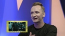 Adam Badowski - reżyser Cyberpunk 2077 | Mistrz Gry | Polsat Games