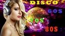 Retro 80s 90s Italo Disco Hits Best Disco Songs all time Modern Disco Mix
