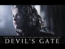 New Mystery Suspense Full Movie Devil's Gate