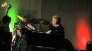Steve Gadd SOS ABBA