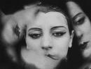 Механический балет / Ballet mécanique (1924) Фернан Леже, Дадли Мерфи