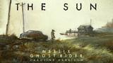 Neelix, Ghost Rider, Caroline Harrison - The Sun (Official Audio)