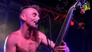 ▲Long Tall Texans - Indians - Psychobilly Meeting 2014