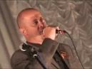 Концерт на День Перемоги в Білокуракине повна версія 09.05.2010