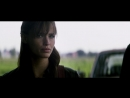 Электра _ Elektra (2005) (фэнтези, боевик, триллер, драма, криминал)