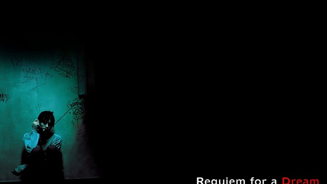 Requiem for a Dream 2011- remix - Eugene Savchenko (Saratov Russia) DJ SWAT