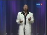 Юрий Гальцев - Русский Шансон.mp4