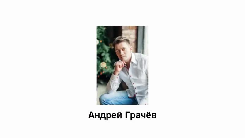 Умные Деньги v1.0 afinance.pro/partners/g/BZCJD