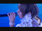 Shouta Aoi — «Lunatic DEStiNY» («KING OF PRISM Rose Party 2018»)