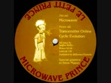 1125.83 C# microwave prince