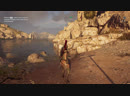 Assassin`s Creed Odyssey - Ultimate Edition PC #13