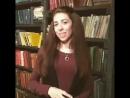 Анастасия Кузьмина пресс секретарь республиканского детского технопарка Кванториум